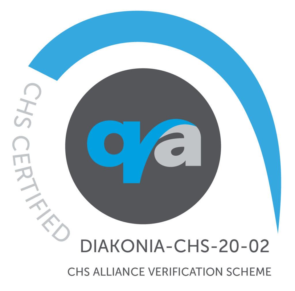 certifieringsbild