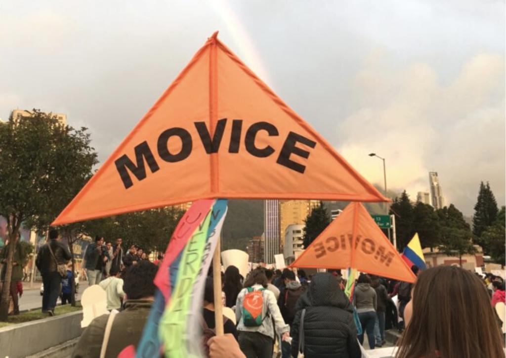 Foto: Movice